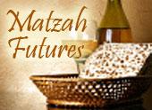 Matzah Futures